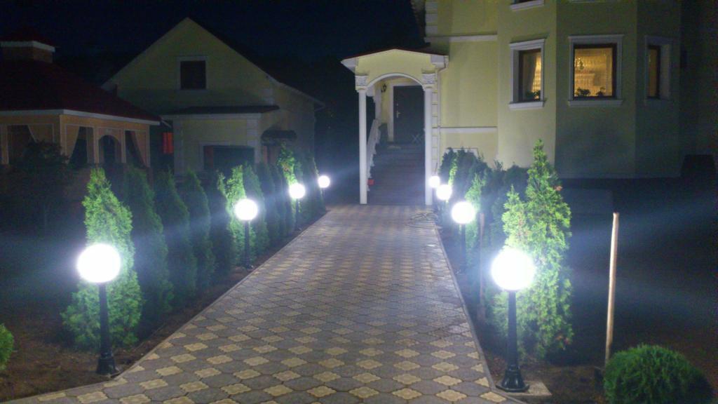 Светодиодное освещение в дом своими руками