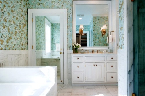 traditional-bathroom-1-795x530