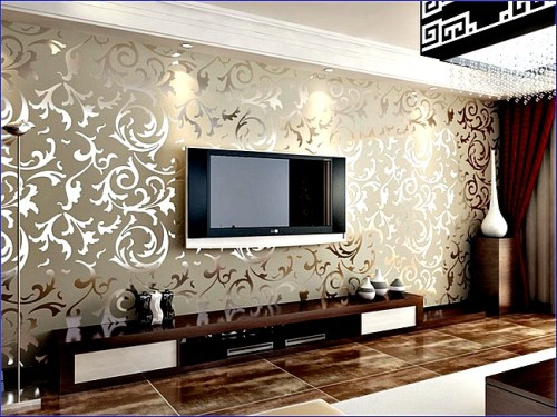 wallpaper-design-ideas