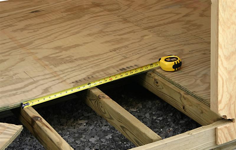Тент для лодТеплый деревянный пол в доТент