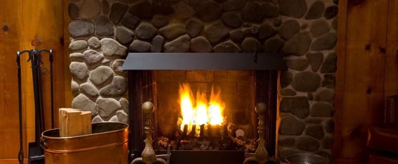 Как сделать дровяной камин барбекю геленджик