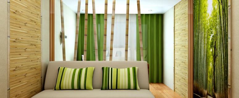 Инструкция По Уходу За Изделиями Из Бамбука И Ротанги
