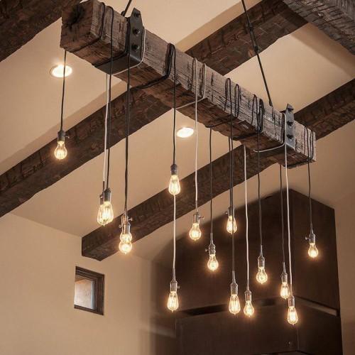 oswietlenie-w-stylu-ludowym-3b