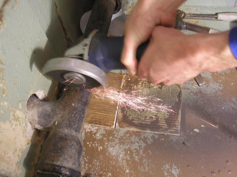 Трубы бу с демонтажа башкирия