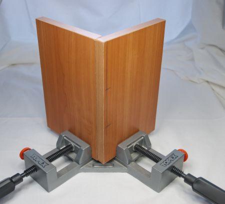 Струбцины для сборки мебели своими руками