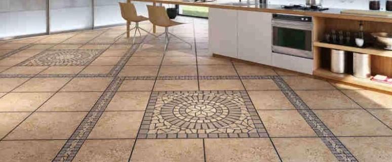 Картинки по запросу Рекомендации по выбору керамической плитки
