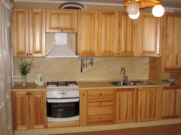 Мебель для кухни как сделать своими руками видео