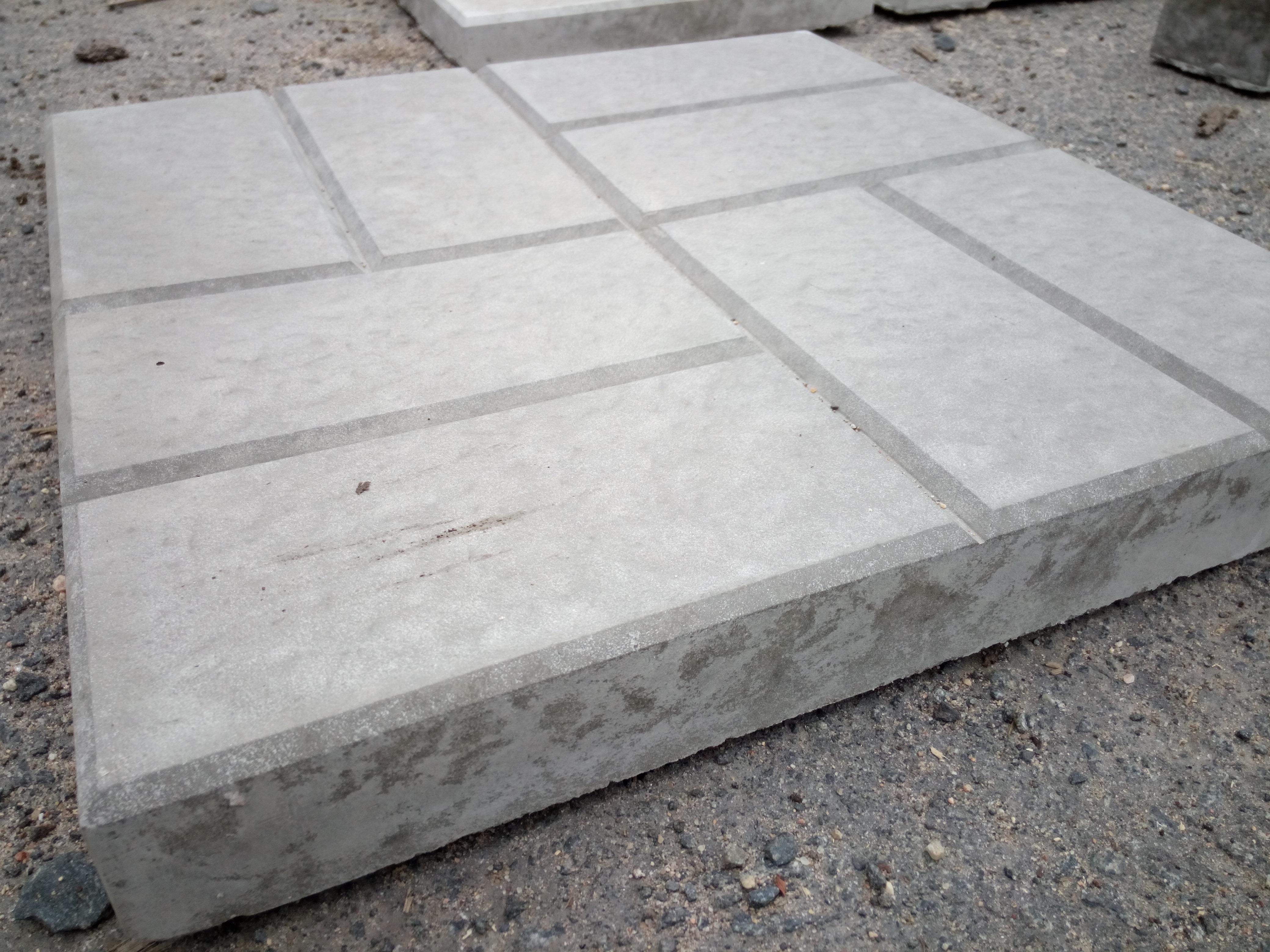 Укладка тротуарной плитки своими руками пошаговая фото 648