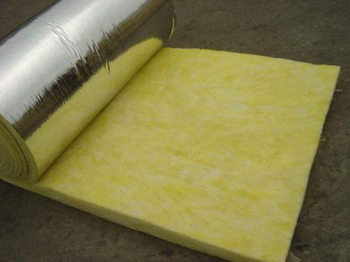40822-high-building-wall-heat-insulation-glass-wool-felt