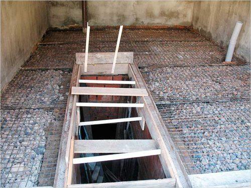 podgotovka-k-betonirovaniyu