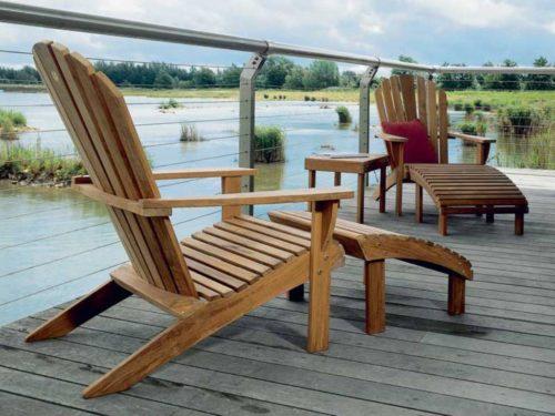 teak-adirondack-chairs-sale
