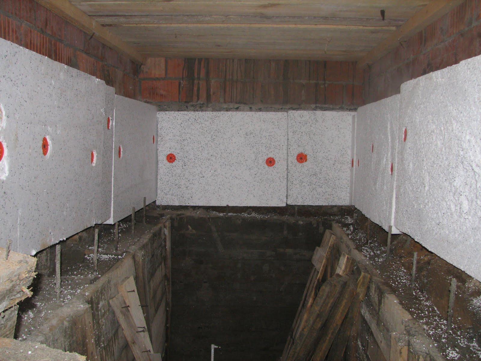 Челябинске про утепление потолка погреба изнутри может генерироваться обращению